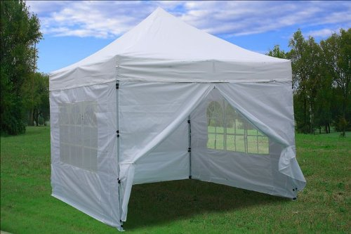 60 Second Tent front-157727