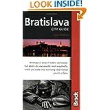 Bratislava, 2nd