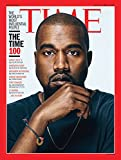 Time Asia [US] April 27 - May 4 2015 (�P��)