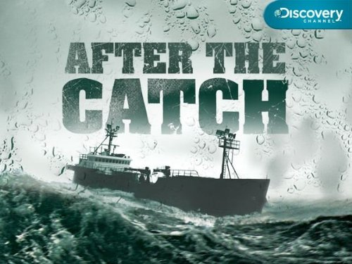 After the Catch Season 3