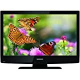 Magnavox 32MD311B/F7 32-Inch 120Hz LCD TV (Black)