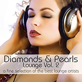 Diamonds & Pearls Lounge Vol. 2