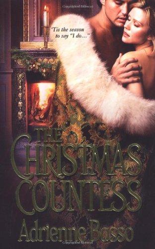 Image of The Christmas Countess
