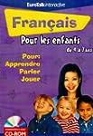 Pour les enfants - Fran�ais