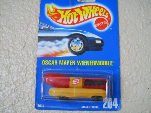 hot-wheels-oscar-mayer-wienermobile-all-blue-card-204-by-hot-wheels