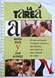 LA TAREA [NTSC/REGION 1 & 4 DVD. Import-Latin America] Actors: Maria Rojo & Jose Alonso
