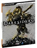 Darksiders Signature Series Guide