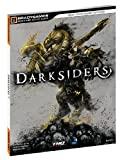 Darksiders Signature Series Strategy Guide (Bradygames Signature Guides) (0744010861) by Doug Walsh