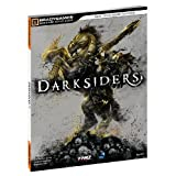 Darksiders Signature Series Guide (Bradygames Signature Guides)by BradyGames
