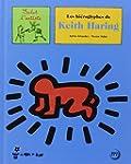 Les hi�roglyphes de Keith Haring