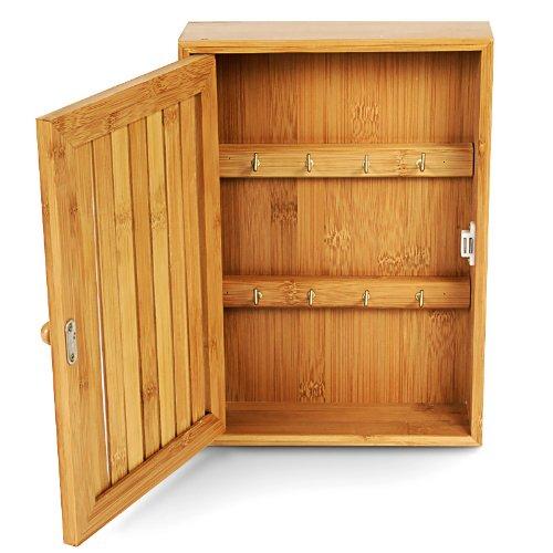 boite cle design pas cher. Black Bedroom Furniture Sets. Home Design Ideas