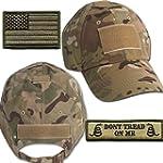Operator Cap Bundle - w USA/Dont Trea...
