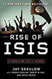 img - for Rise of ISIS: A Threat We Can't Ignore book / textbook / text book