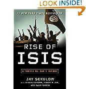 Jay Sekulow (Author), Jordan Sekulow (Contributor), Robert W Ash (Contributor), David French (Contributor) (195)Download:   $6.99