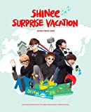 Surprise Vacation Travel Note 01(韓国盤)[写真集]