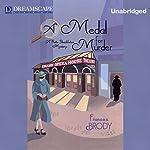 A Medal for Murder | Frances Brody