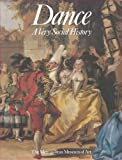 Dance: A Very Social History