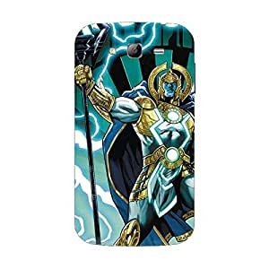 Samsung Grand Cover - Hard plastic luxury designer case for Grand -For Girls and Boys-Latest stylish design with full case print-Perfect custom fit case for your awesome device-protect your investment-Best lifetime print Guarantee-Giftroom 217