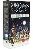 Energy Cake mix Adventskalender 2015 (25 *125g)