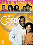 The Cosby Show - Staffel 3 (Digipack,...
