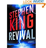 Stephen King (Author)  (1867)  Download:   $12.74
