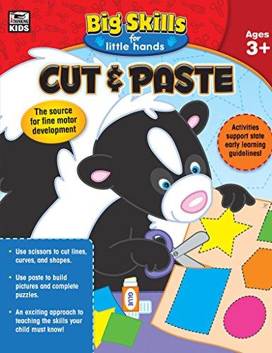 cut-paste-ages-3-5-big-skills-for-little-handsr