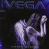 Stereo Messiah