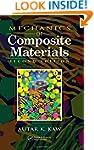 Mechanics of Composite Materials, Sec...