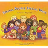 Special People Special Ways