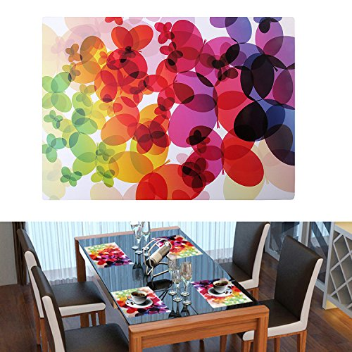 Place Mats Shopswell