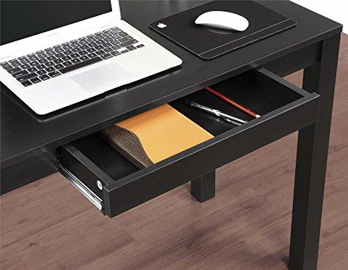 Офисная мебель Altra Parsons Desk with