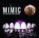 MIMIC (Aタイプ)