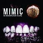 MIMIC(Aタイプ)