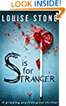 S is for Stranger: the gripping psych...
