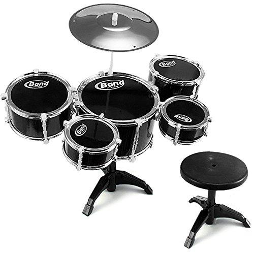 plating-drum-set-children-beating-drums-musical-toysa