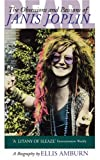 Ellis Amburn Pearl: Obsessions and Passions of Janis Joplin
