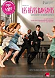 echange, troc Les Rêves dansants - Coffret DVD + Livre de Jo Ann Endicott
