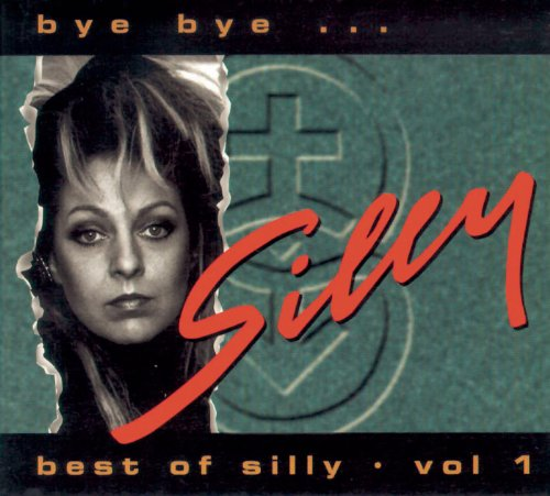 Silly-Bye Bye Best Of Silly Vol. 1-DE-CD-FLAC-1996-FiXIE Download