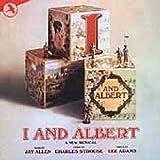 I and Albert (Original London Cast)