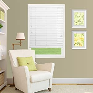 kitchen home d cor window treatments blinds shades vertical blinds