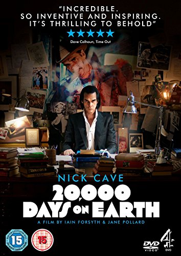 20000-days-on-earth-dvd