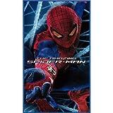 Spiderman - Serviette