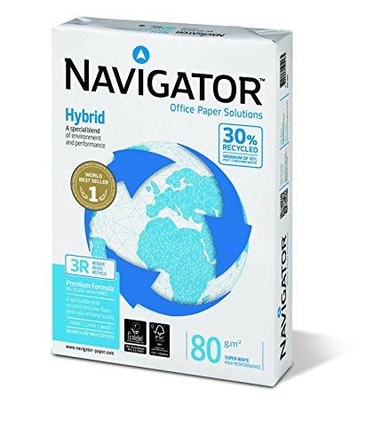 navigator-129706-pack-de-500-hojas-de-papel-para-fotocopiadora-a3-80-gr