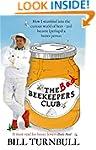The Bad Beekeepers Club: How I stumbl...