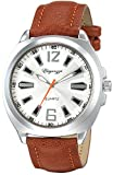 Eleganzza Men's Fashion casual wrist watch for men and boys