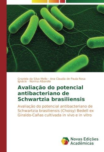 avaliacao-do-potencial-antibacteriano-de-schwartzia-brasiliensis