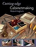 Cutting-edge Cabinetmaking