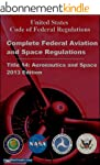Complete Federal Aviation and Space R...