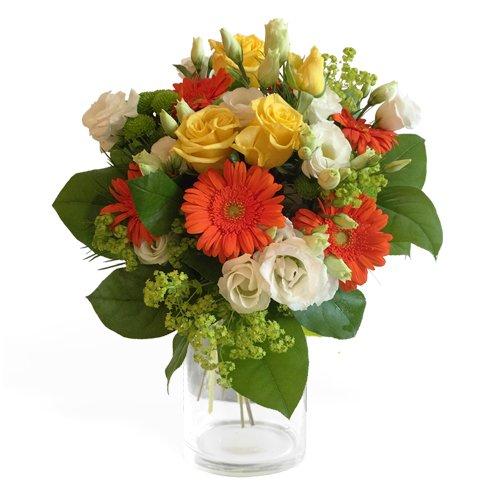 bouquet-fiori-freschi-gioioso-per-arredare-con-emozione-interflora