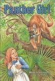 Panther Girl [Paperback]